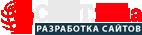 Сайт.in.ua - Разработка сайта